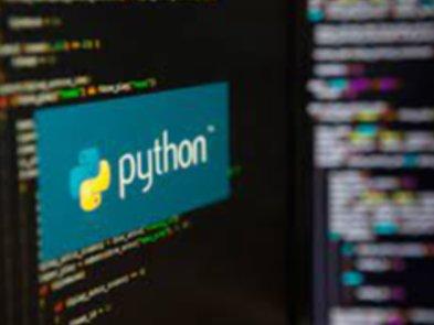 Подробное объяснение встроенных структур данных Python