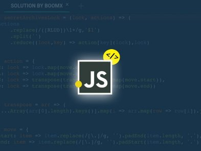 3 новых JavaScript-фреймворка, которые вы можете выучить в 2019 году