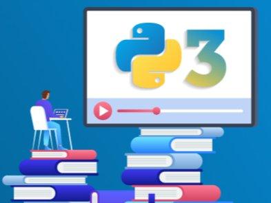 7 отличных книг, которые помогут вам выучить Python