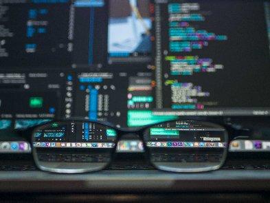 Важны ли алгоритмы в компьютерном программировании?