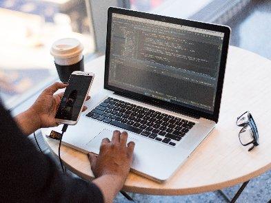 Ваш любимый плагин для браузера может быть серьезной угрозой безопасности