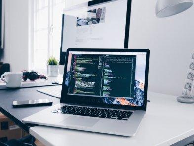 7 лучших инструментов для улучшения рабочего процесса веб-разработки