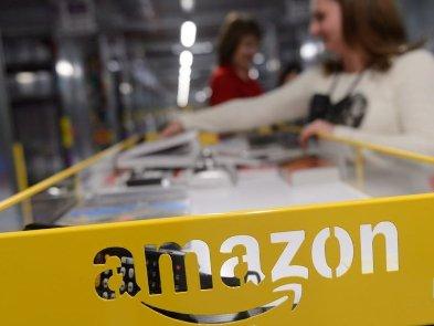 Где производят батарейки Amazon и почему их путь так сложно отследить: расследование