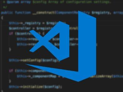 Руководство по горячим клавишам в Visual Studio Code