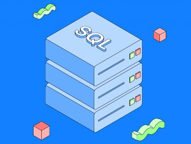 5 способов разместить базы данных MySQL