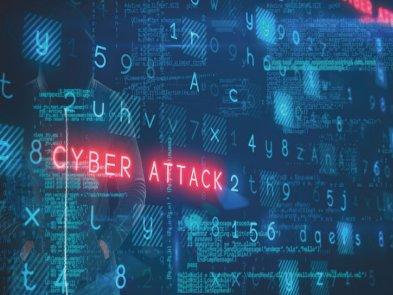 Типичные ошибки в сфере кибербезопасности