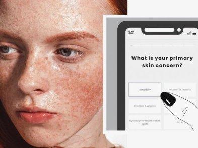 Стартапи тижня за версією Product Hunt: злом спам-фільтра, робот-друг для хворих дітей