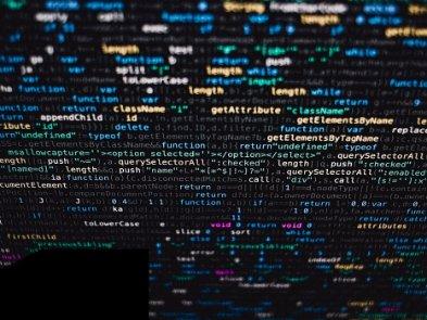 6 вопросов, которые нужно задать себе перед копированием чужого кода
