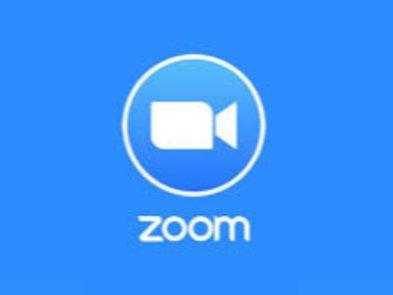 Как эффективно организовать видеоконференцию: 7 функций Zoom, о которых вы не знали