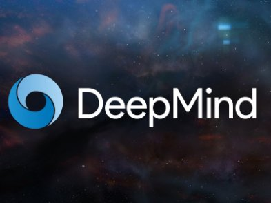 Створити штучний інтелект, який не поступається людині: розробки компанії DeepMind. Частина 1