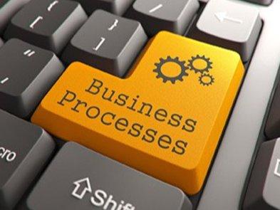 Шкідливі поради по автоматизації бізнес-процесів