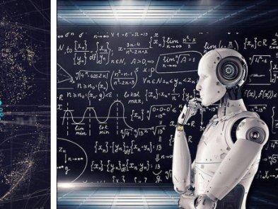 14 ресурсів і книг по AI і ML