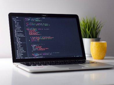 9 самых странных языков программирования