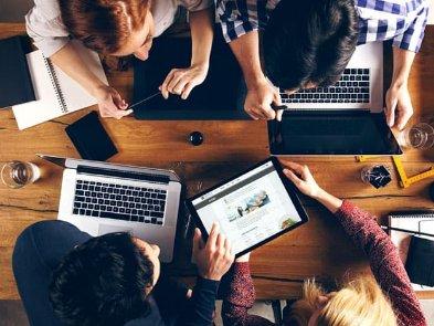 6 неудобных истин о карьере в технологиях