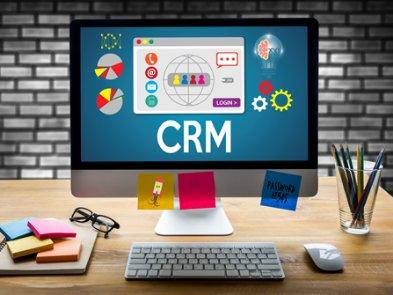 Лучшее бесплатное программное обеспечение CRM