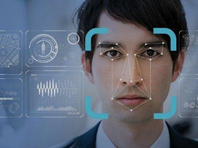 Коронавірус і AI-стартапи: інвестиції не зменшилися, але постраждали стартапи на ранніх стадіях