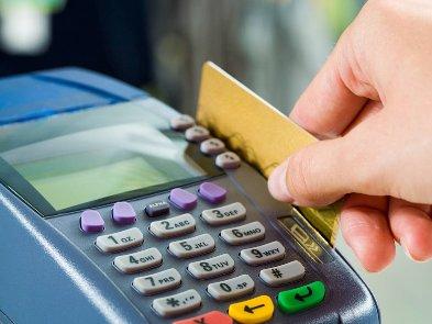 Эти банковские карты сделают мошенничество практически невозможным