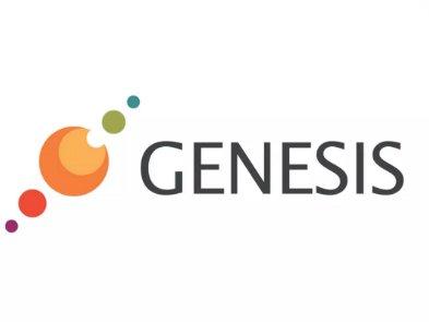 Коронавирусный YouTube: в Genesis рассказали, что меняется в работе видеоплатформ