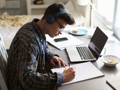 Где готовят IT-специалистов, востребованных рынком труда, и как правильно выбрать вуз