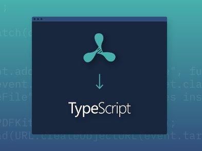 Простые функциональные методы программирования на TypeScript