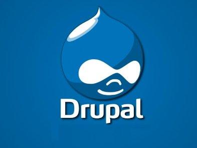 Определение Drupal. В чем разница между различными версиями?
