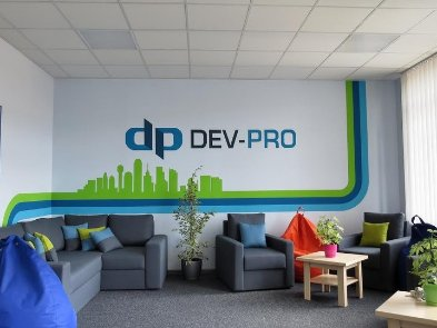Лайфхаки команды Dev-Pro Project Managers