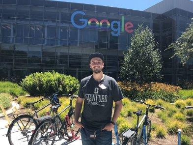Как стартапу выжить в Силиконовой Долине