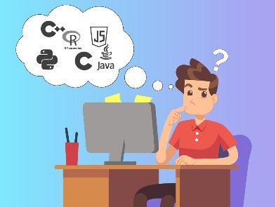 Чи кожен може навчитись програмуванню? Досвід викладача