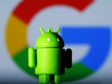 Інструменти для професійної розробки під Android