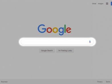 20 трюков Google поиска