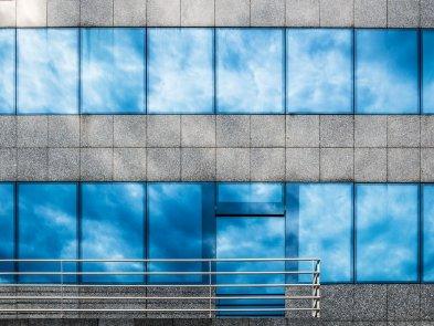 Большие контракты или как продавать Enterprise-проект корпорации