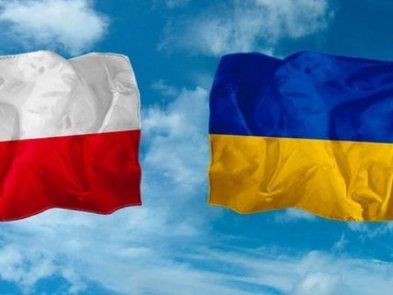 Основные направления IТ-аутсорсинга: Украина против Польши