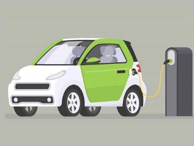 Всем шуметь! ЕС обязывает электрические автомобили издавать шум мотора