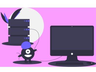 Як здійснити online-моніторинг навантаження на сервер?