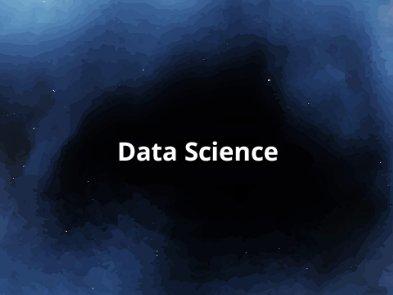 25 корисних Data Science інструментів