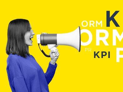 Как управлять репутацией в онлайне: 10 шагов для SERM-кампании