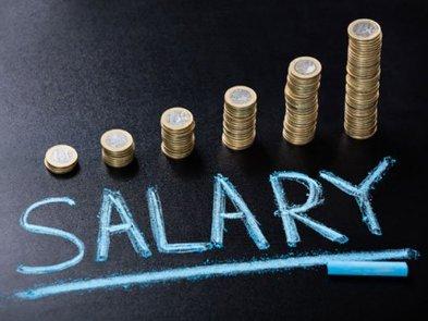 Какая зарплата у продуктовых управленцев в украинских IT-компаниях?