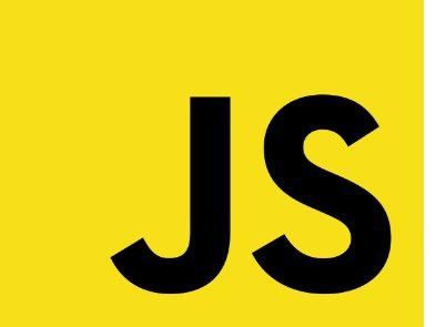 Javascript и безопасность: на что обратить внимание