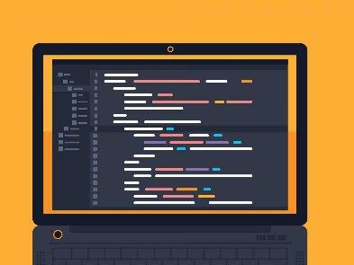 Что означают три точки (...) в JavaScript