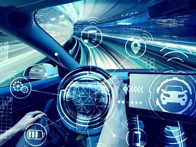 Потрапити на автомотів-проєкт завдяки AUTOSAR Academy: з чого почати та куди рухатись