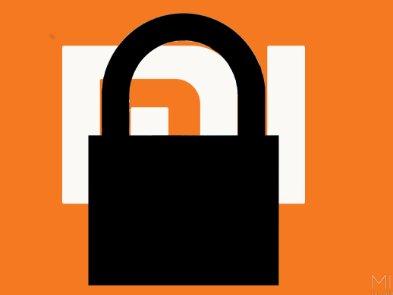Google відключила розумний будинок Xiaomi: що трапилося