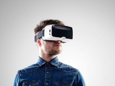 OpenHMD: бесплатный проект с открытым исходным кодом для развития VR