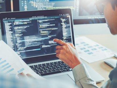 5 востребованных навыков программирования, которые нужно приобрести в 2021 году