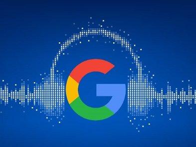 Google слушает вас снова (уже с разрешения)