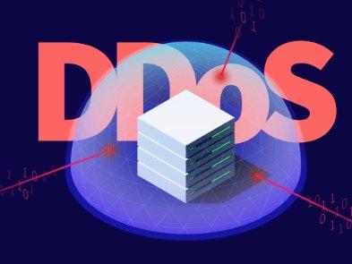 DDoS-атаки будущего: каким компаниям готовиться к удару