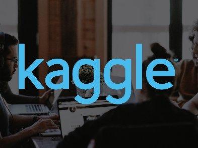 Що таке Kagglе та чи варто витрачати на нього час?
