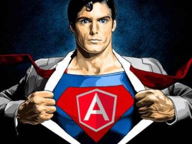 Зачем вам нужны разработчики Angular и как их нанимать