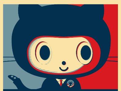 Топ-50 самых ценных репозиториев GitHub