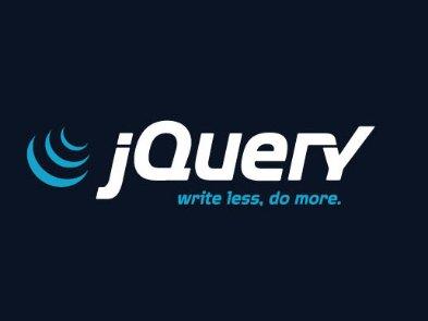 "5 ""легких"" альтернатив JQuery"