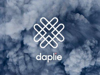 Daplie - первый в мире частный домашний сервер для потребителей